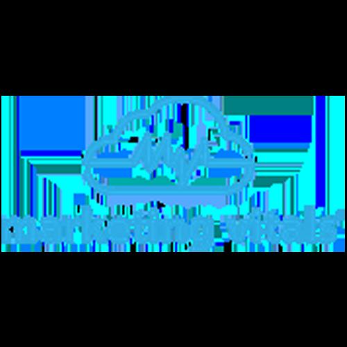Marketing Vitals