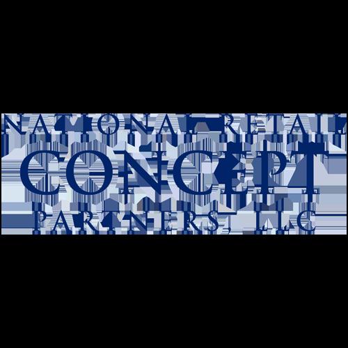 National Retail Concept Partners, LLC