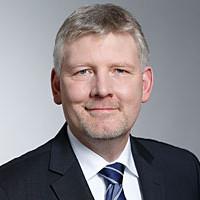 Volker Muench