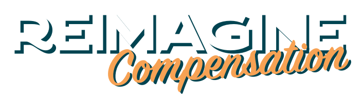 Compference 2018 logo