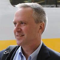 Paul McLane