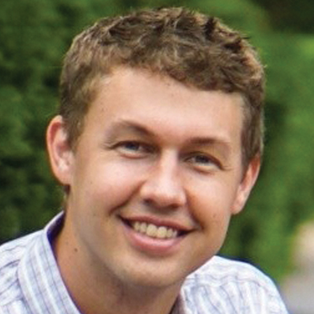 Paul Koop