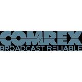 Attending Technology Leadership Summit: comrex