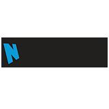 Attending Technology Leadership Summit: NewTek