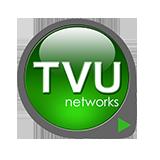 Attending Technology Leadership Summit: TVU