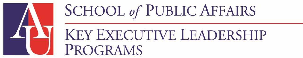 Registration Closed: RFP Application: 10th Annual Key Executive
