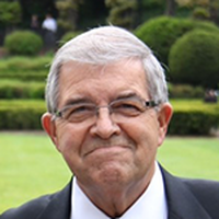 Edward Caleca