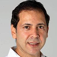 Luis Alberto Gonzales