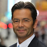 Mark Robichaux