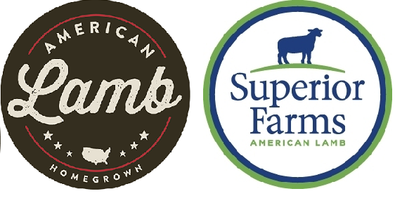 Superior Farms and the American Lamb Board