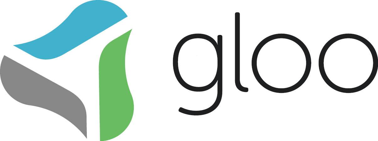 Gloo Inc.