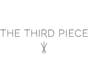 Third Piece