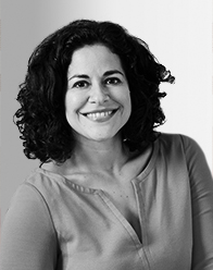 Jennifer Gootman