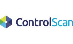ControlScan