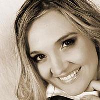 Rachel Longman
