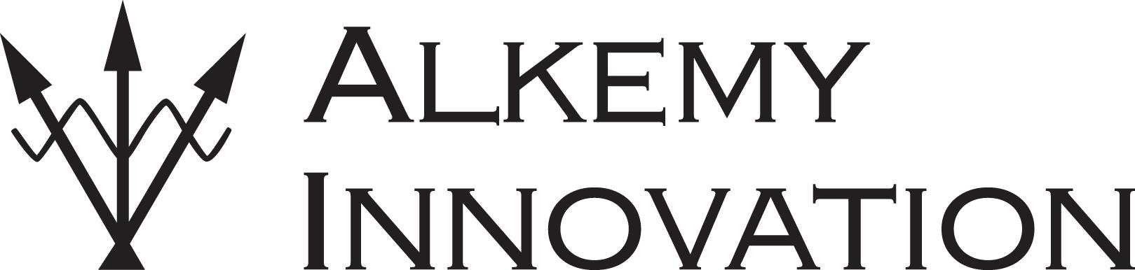 Alkemy Innovation