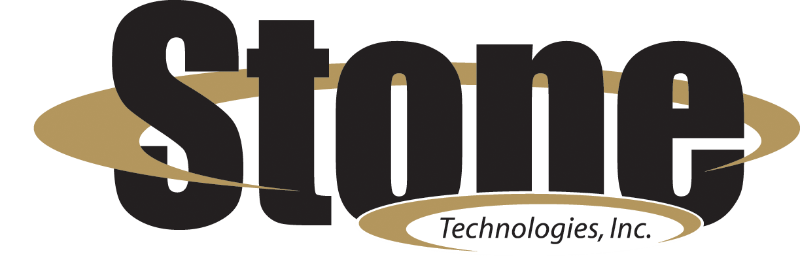 Stone Technologies