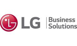 LG Electronics, U.S.A., Inc.