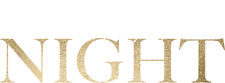 Save the Date | VPP All Stars Night | Saturday, April 6, 2019