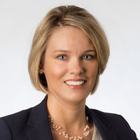 Christine Whitaker