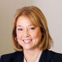 Margaret Lazo
