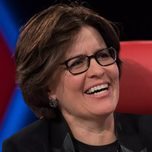 Kara Swisher Headshot