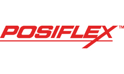 Posiflex Business Machines, Inc.