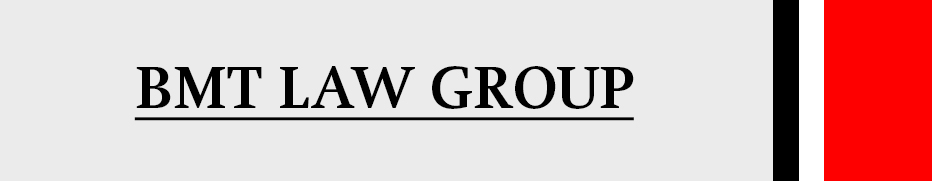 BMT Law Group