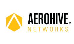 Aerohive Networks, Inc.