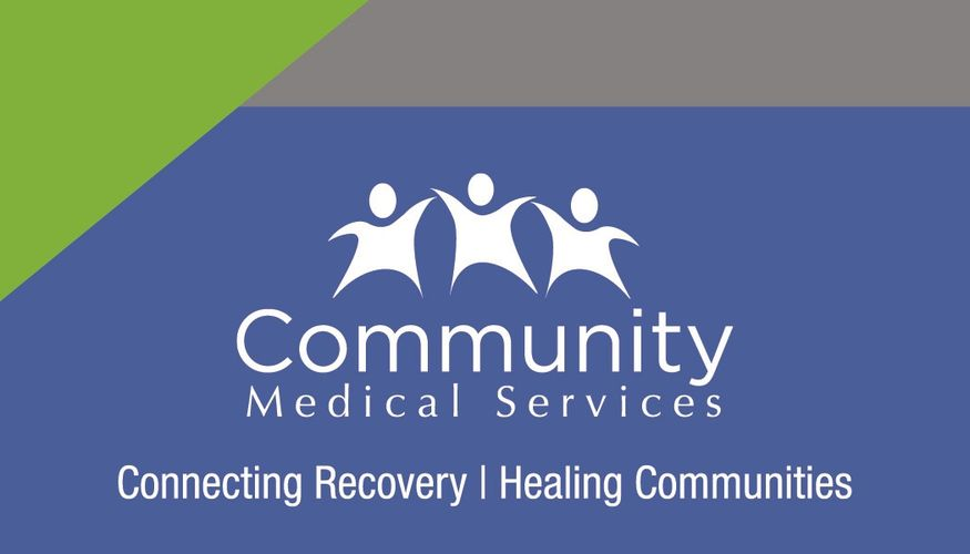 Community Medical Sevices