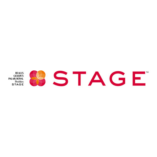 Stage Stores, Inc.
