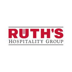 Ruth's Hospitality Group, Inc