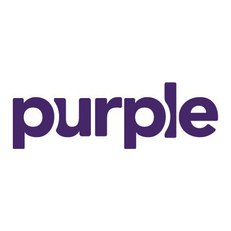 Purple Innovation, Inc.
