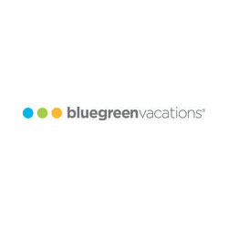 Bluegreeen Vacations Corporation