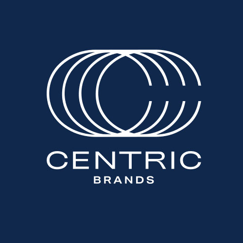 Centric Brands Inc.