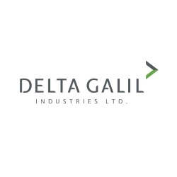 Delta Galil Industries
