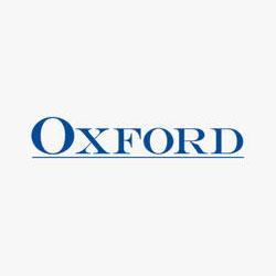 Oxford Industries, Inc.