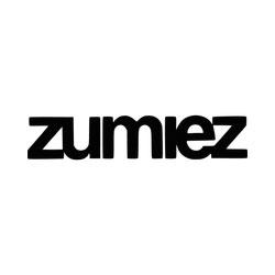 Zumiez