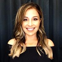 Megan Chiarello