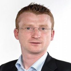 Jeremy Fennell