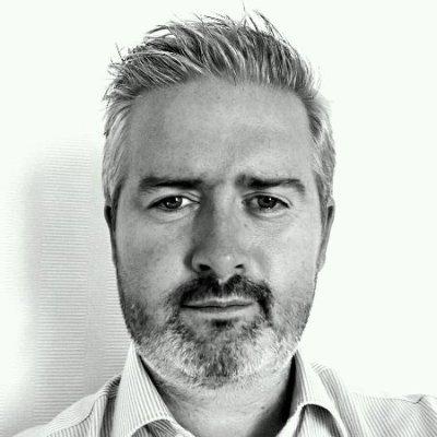 Fergal Donovan