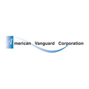 American Vanguard Corporation