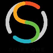 ShiftOne