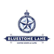 Bluestone Lane