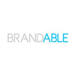 Brandable
