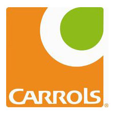 Carrols Restaurant Group, Inc.