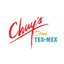 Chuy's Holdings, Inc.