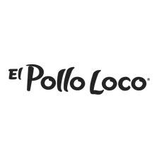 El Pollo Loco, Inc.