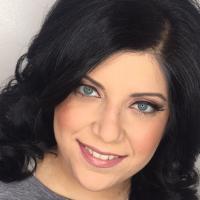 Laura Lubrano
