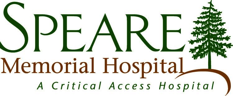 Speare Memorial Hospital : 2020 ACE Summit